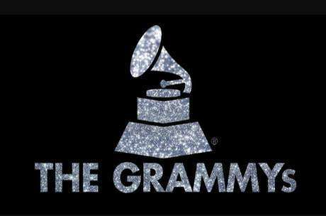 премия Grammy 2018 фото