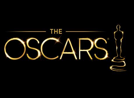 премия Оскар 2018