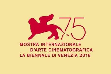 венецианский кинофестиваль, кино