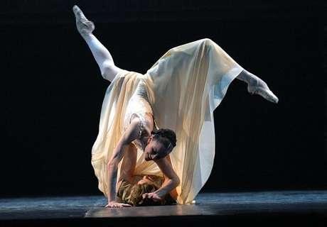балет Эйфмана фото