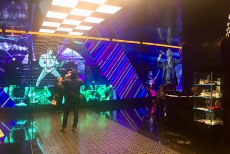 ленинград центр, театр, спб, шоу