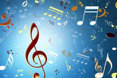 музыка, музыка и мозг, исследования в музыке, восприятие музыки