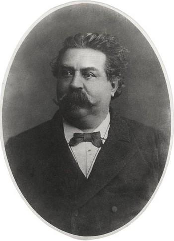 вацлав