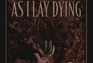 AS I LAY DYING (USA)>