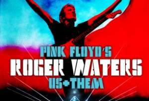 ROGER WATERS>