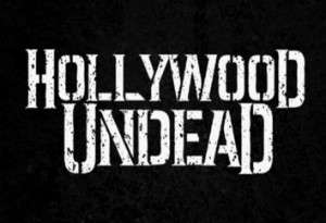 Hollywood Undead>